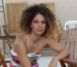 Rosalba